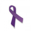 Domestic Violence Awareness Month Tip #13 — Not Just Physical; What Constitutes Domestic Abuse?
